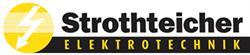 Strothteicher Elektrotechnik GmbH