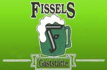 Gaststaette Fissels