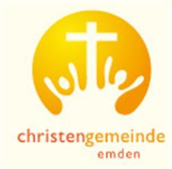 Christengemeinde Emden e.V e.V.