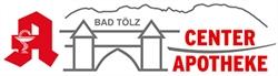 Center-Apotheke - Bad Tölz