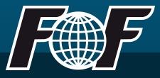 FOF Fernost-Flug-Service GmbH