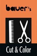 Bauer Hairstyling Team GmbH
