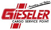 CSP Cargo Service Point GmbH
