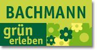Gartencenter Bachmann GmbH