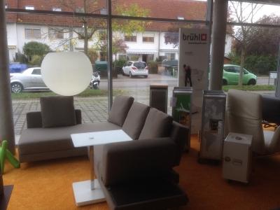 design raum fischer gmbh produktion und vertrieb von m bel innenausstattung in viernheim. Black Bedroom Furniture Sets. Home Design Ideas