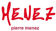 Pierre Menez GmbH