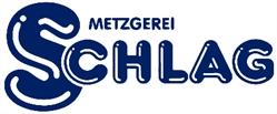 Metzgerei Schlag GmbH