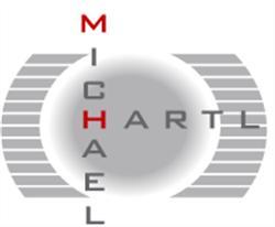 Michael Hartl, Vertrieb und Wartung e.K.