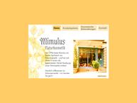 64d34b3395ad39 Babyausstatter Hamburg Sternschanze - Kostenlose Angebote anfordern