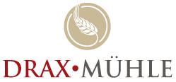 Drax-Mühle GmbH