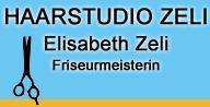Haarstudio Zeli Erzebet