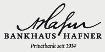 Bankhaus Anton Hafner KG - Zentrale Augsburg