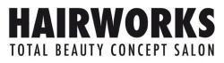 HAIRWORKS GmbH