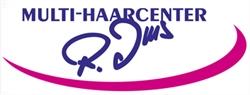 Multi Haarcenter 2 r. Ims GmbH