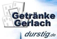 Gerlach Mark Getränkevertrieb