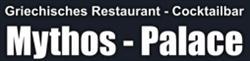 MYTHOS PALACE Griechisches Restaurant