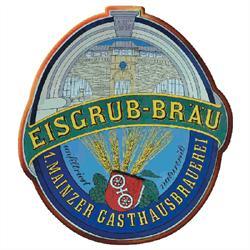 Eisgrub Braeu
