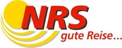 Nrs Gute Reise GmbH