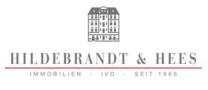 Hildebrandt & Hees GmbH