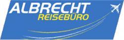 Reisebuero Albrecht GmbH