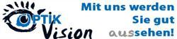 OPTIK Vision GmbH