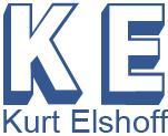 Kurt Elshoff