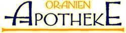 Oranien Apotheke