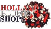 Holland Blumen Shops