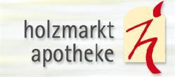 Holzmarkt-Apotheke
