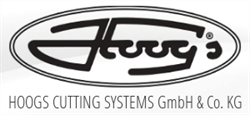 Hoogs Cutting Systems