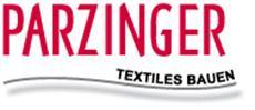 Parzinger Textiles Bauen