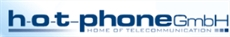 hotphone GmbH
