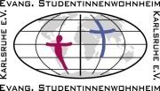 Ev. Studentinnenwohnheim
