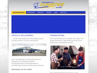 Website von Otmar Schuster GmbH & Co. KG