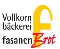 Fasanenbrot Vollkornbäckerei Thomas Dzeyk e.K. - Verkaufsstelle Durlach