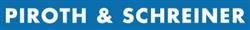 Piroth u. Schreiner GmbH