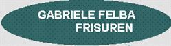 Gabriele Felba Frisuren