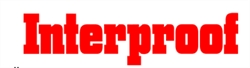 Interproof GmbH u. Co. Werbe Service KG