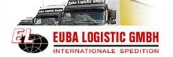 Euba Logistic GmbH