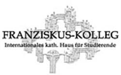 Franziskus kolleg sedanstr 23 24 20146 hamburg - Studentenzimmer hamburg ...