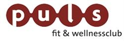 PULS Fit & WELLNESSCLUB