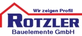 Rotzler Bauelemente GmbH