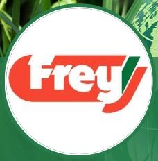 Ludwig Frey GmbH