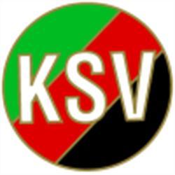 Karlsruher Sportverein