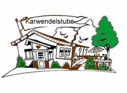 Gaststaette Karwendelstube