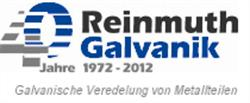 Reinmuth Galvanik Hr GmbH