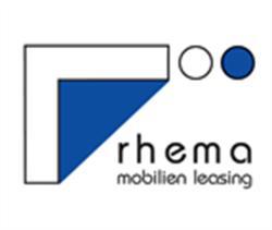 Rhema Mobilien Leasing