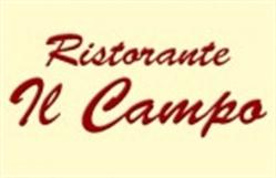 Ristorante IL Campo