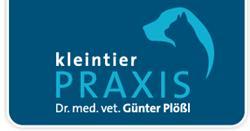 Dr.med.vet. Günter Plößl Tierarzt