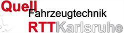 Rtt Karlsruhe